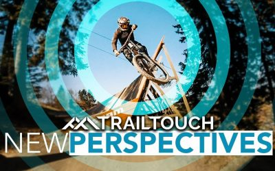Northshore Bikepark Winterberg – Pilot Cam – TrailTouch