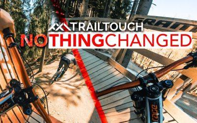 Northshore Trail Bikepark Winterberg 2019 – TrailTouch