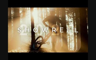 TrailTouch Showreel 2020