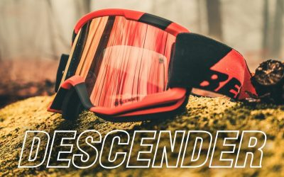 Descender Edit | TrailTouch
