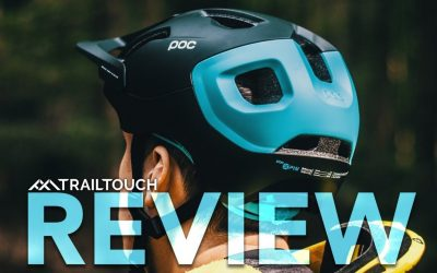 POC AXION SPIN im Test | TrailTouch