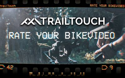 Rate your Bikevideo COMEBACK – Rate your Bikevideo #16 – TrailTouch