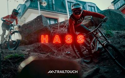 HASS – MTB Downhill Edit | TrailTouch